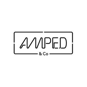 Amped.jpg
