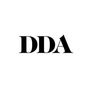 DDA.jpg