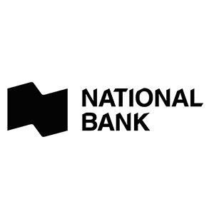 National-Bank.jpg