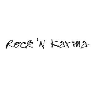Rock-N-Karma.jpg