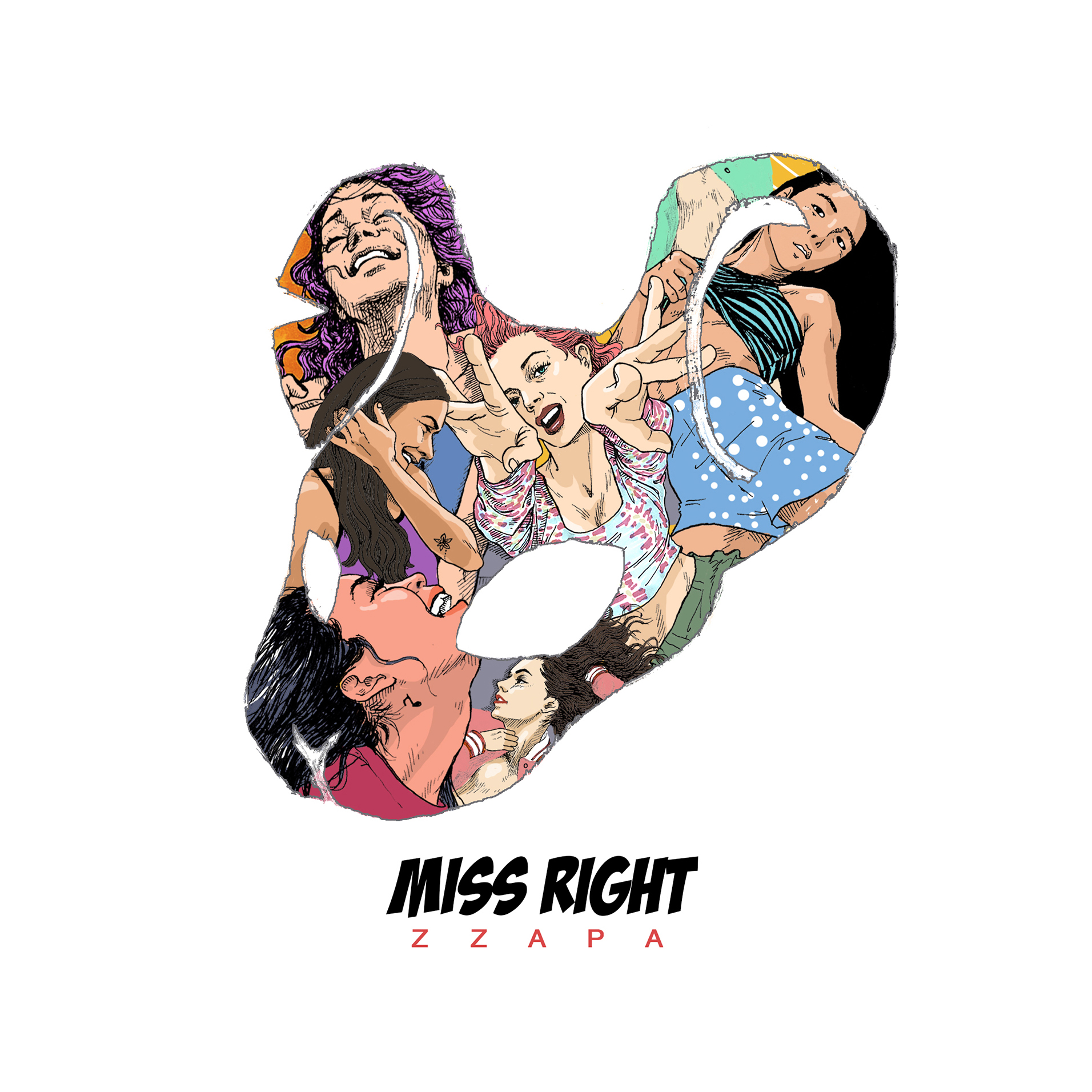 missright_cover_final.jpg