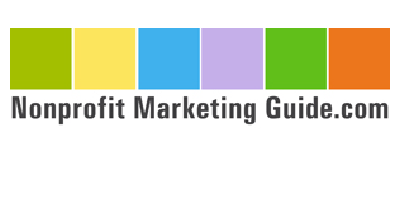 nonprofit marketing.png