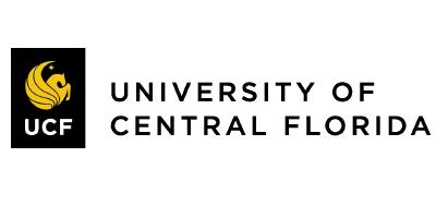 UCF.png
