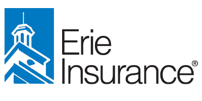 Erie insurance.png