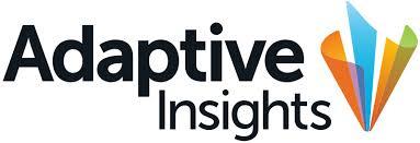 adaptive-insights.jpg