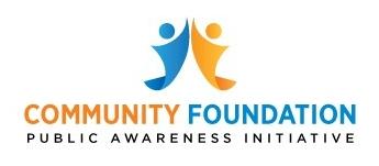 community-foundation-logo.jpg