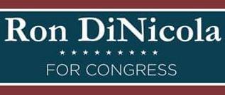 Ron DiNicola for Congress.JPG
