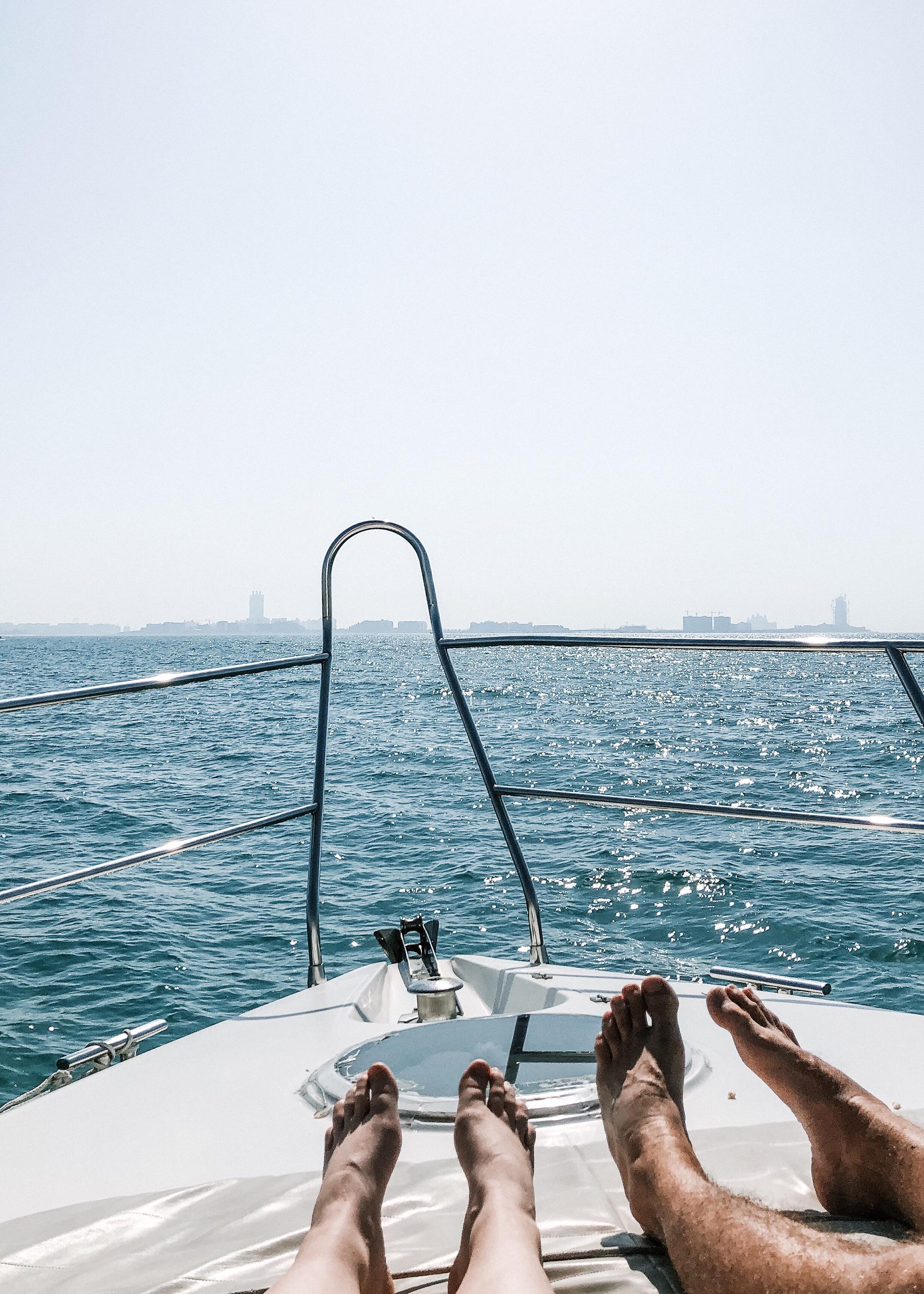 Dubai A-Ö | Dubai reseguide | Travel Guide Dubai | Rent a Yacht | By Sandramaria | Sandramarias.com