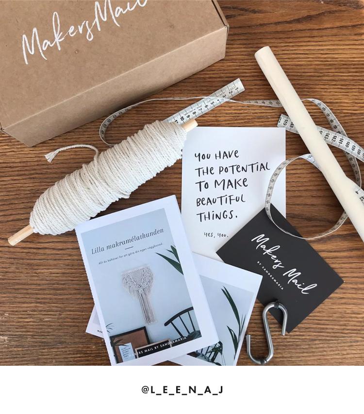 Makers+Mail+Leena+makrame.jpg