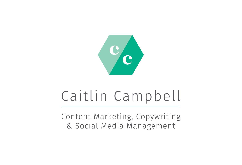 content marketing copywriting social media