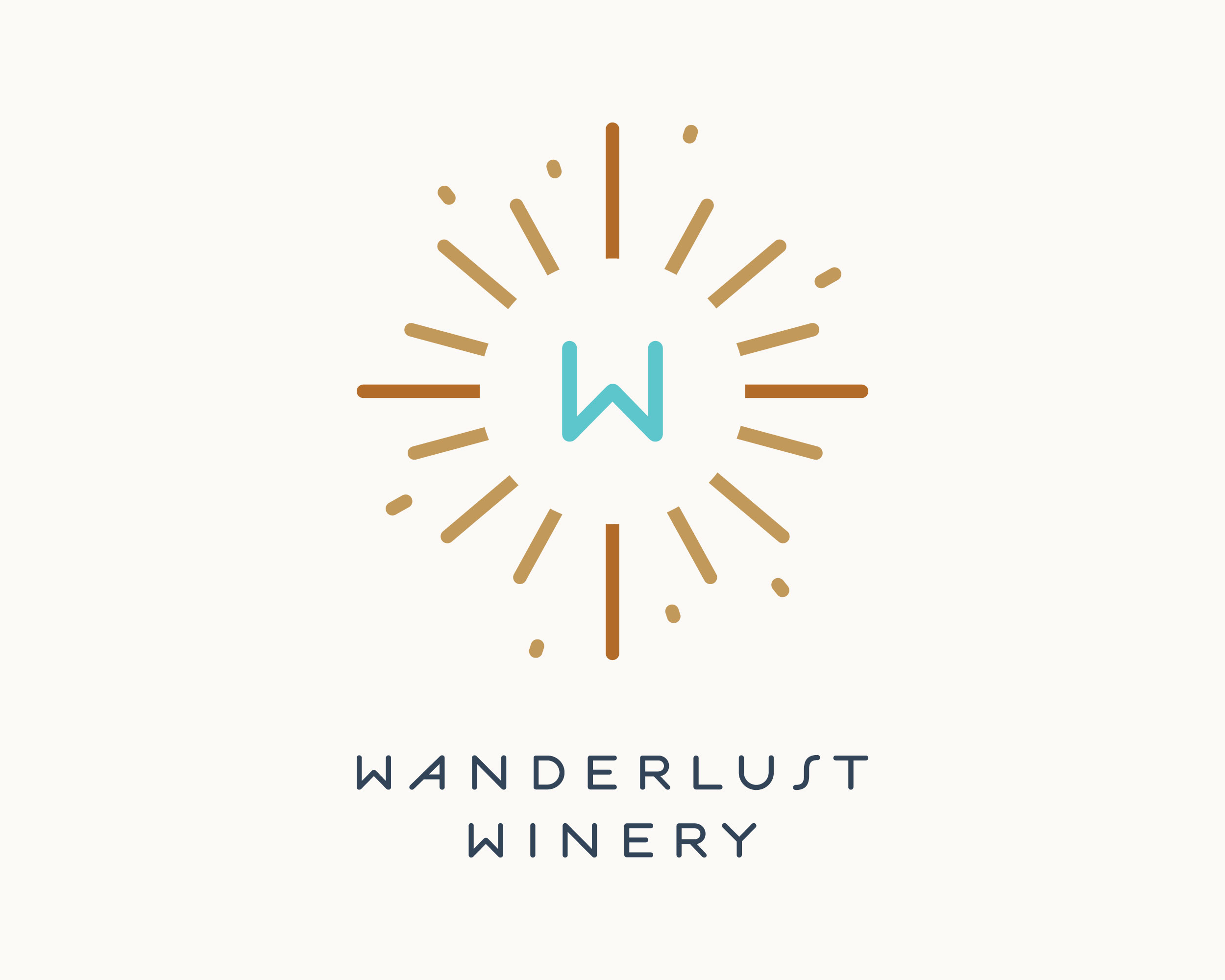 wanderlust-winery.jpg