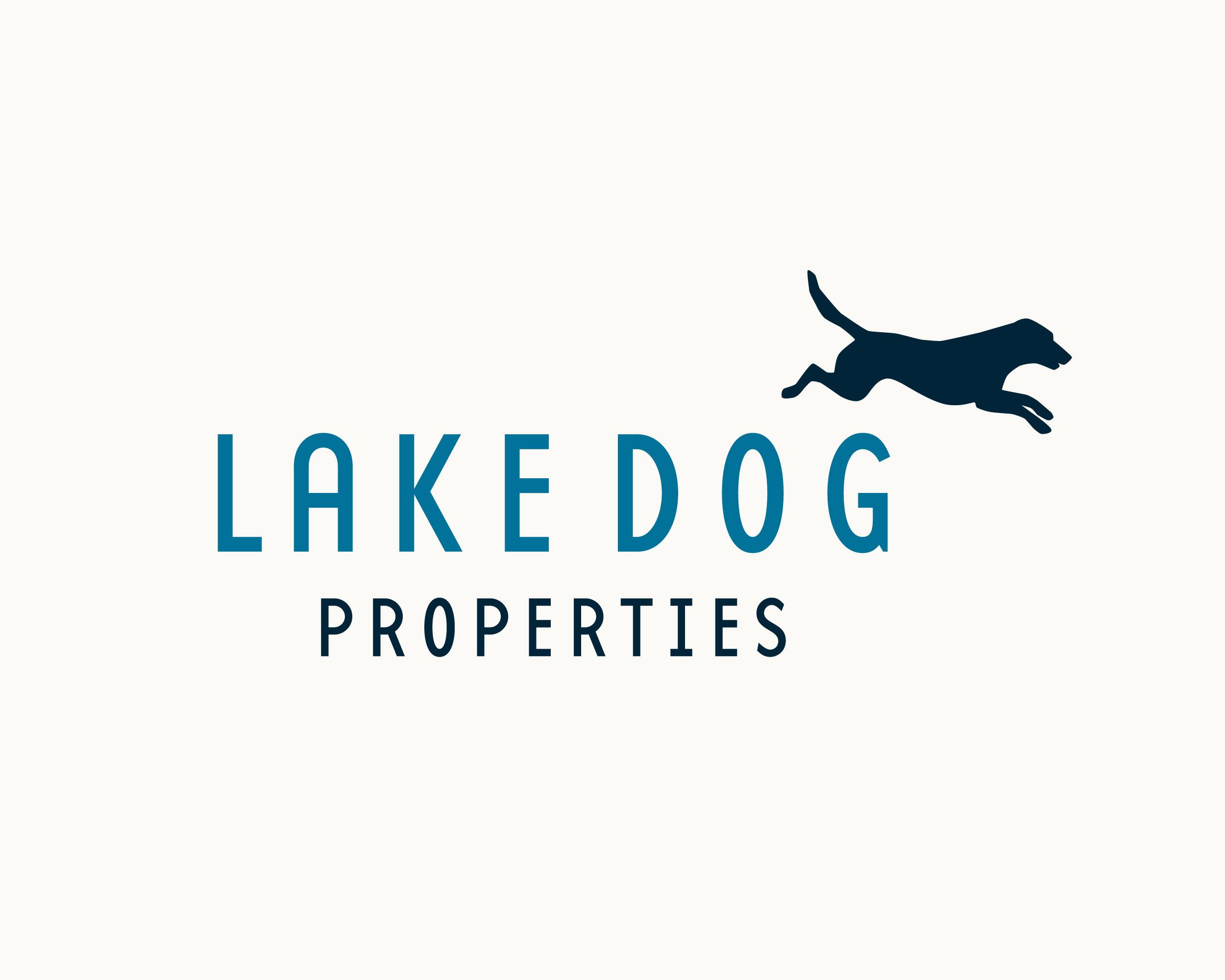 Real Estate Property Logo