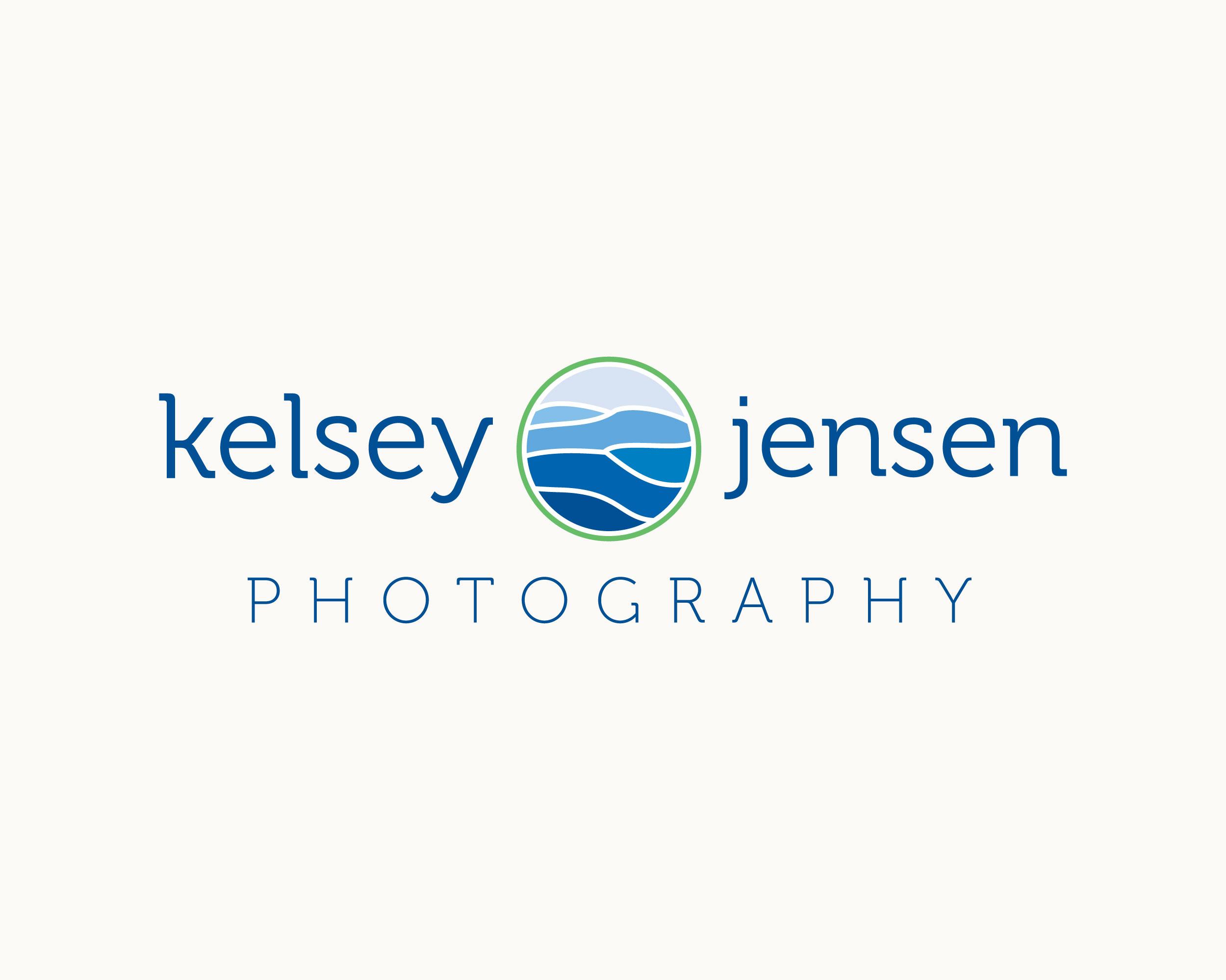 Photography Asheville Branding