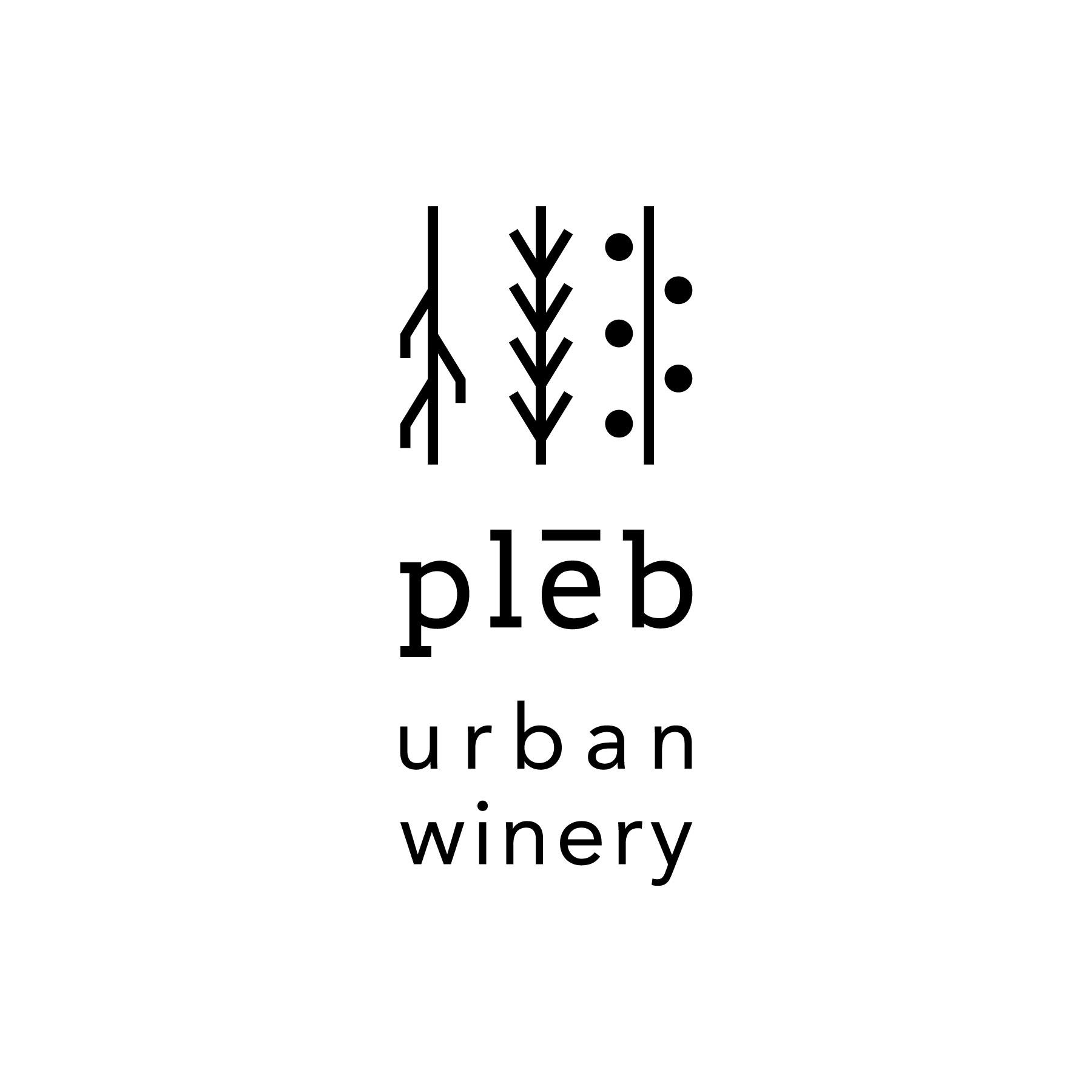 pleb-logo-1.jpg