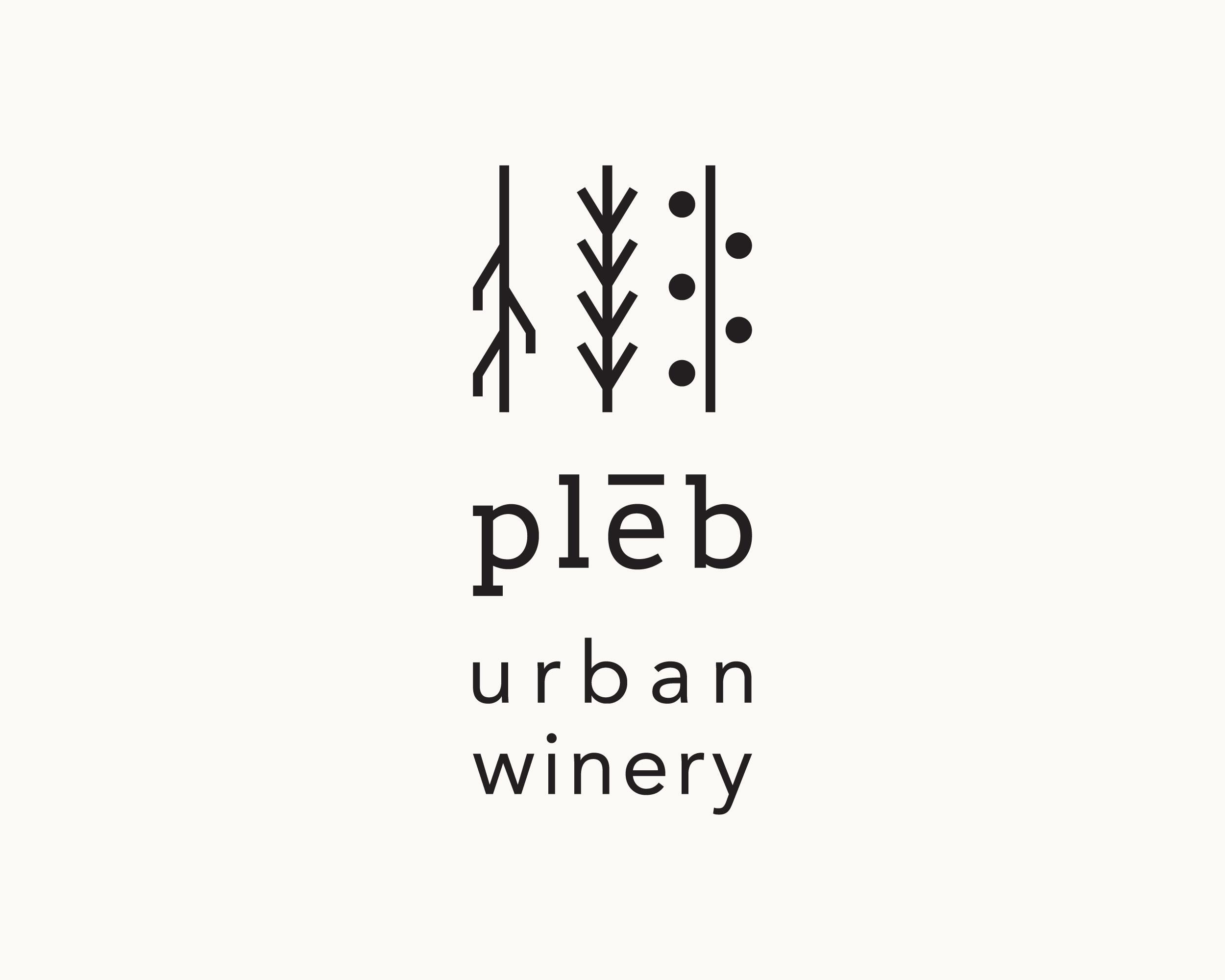 pleb-logo-2.jpg