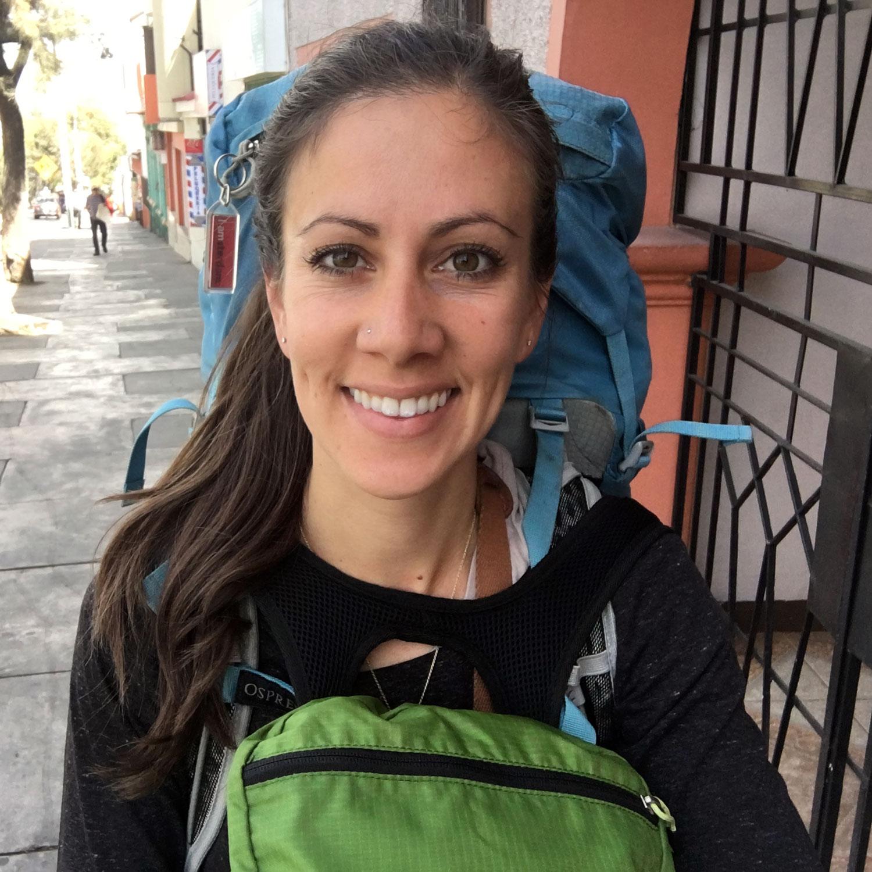 Katie Rotanz