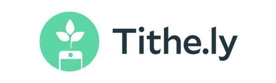Tithely+logo.jpg