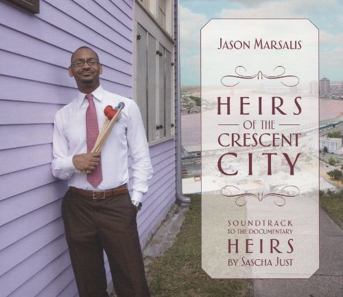 Jason Marsalis-Heirs.jpg