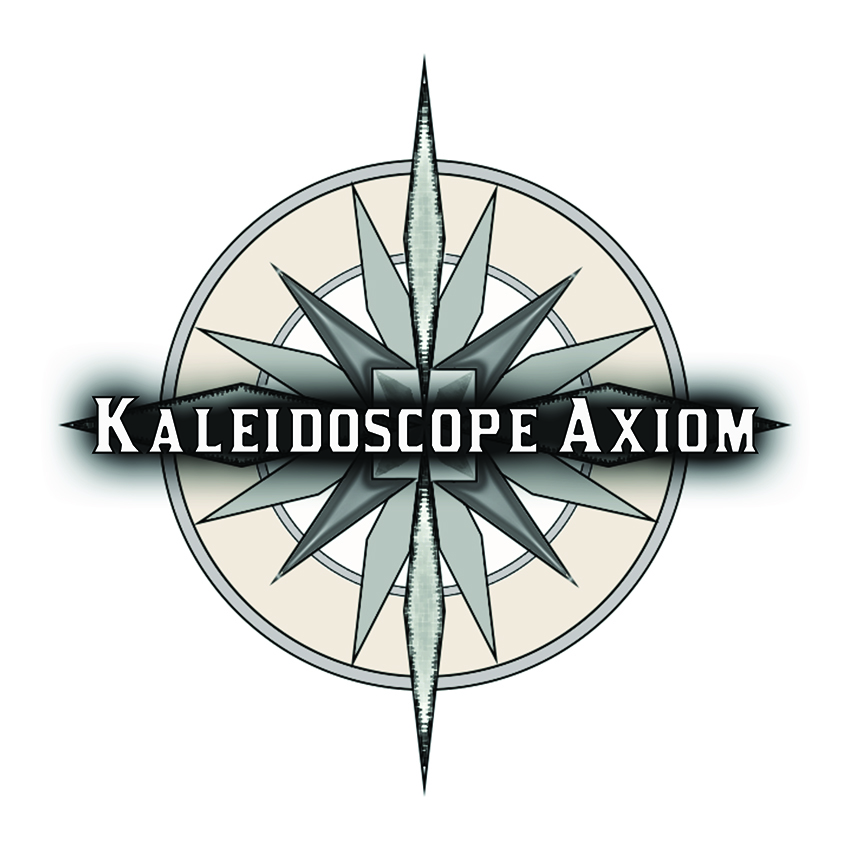 KaleidoscopeAxiommed.png