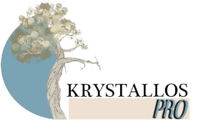 Get to the root. - Krystallos Pro allows practitioners the ability to view a clients Humanistic Tree (a mind map of their core values) and how that maps to Schwartz's Theory of Human Values.