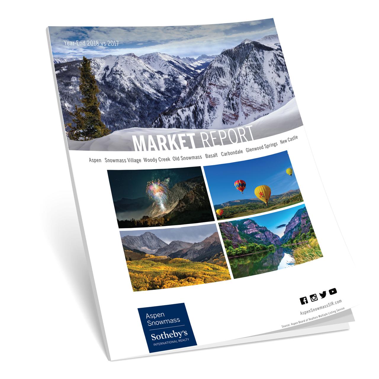 ASSIR-Market-Report-Cover.jpg