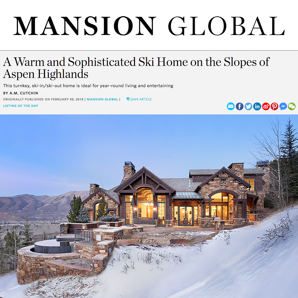 465 Thunderbowl Mansion Global Article.jpg