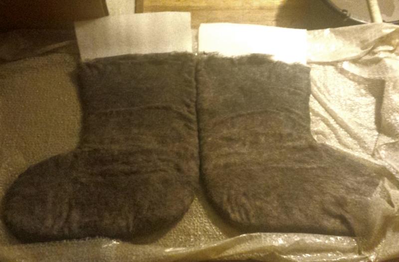 wool boots making.jpg