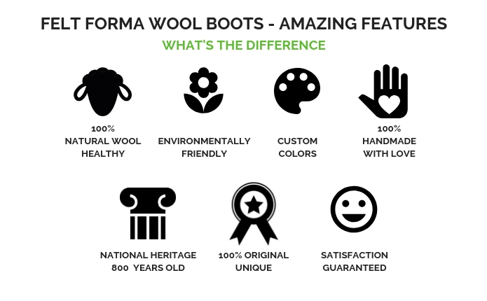 BENEFITS felt forma wool boots.jpg