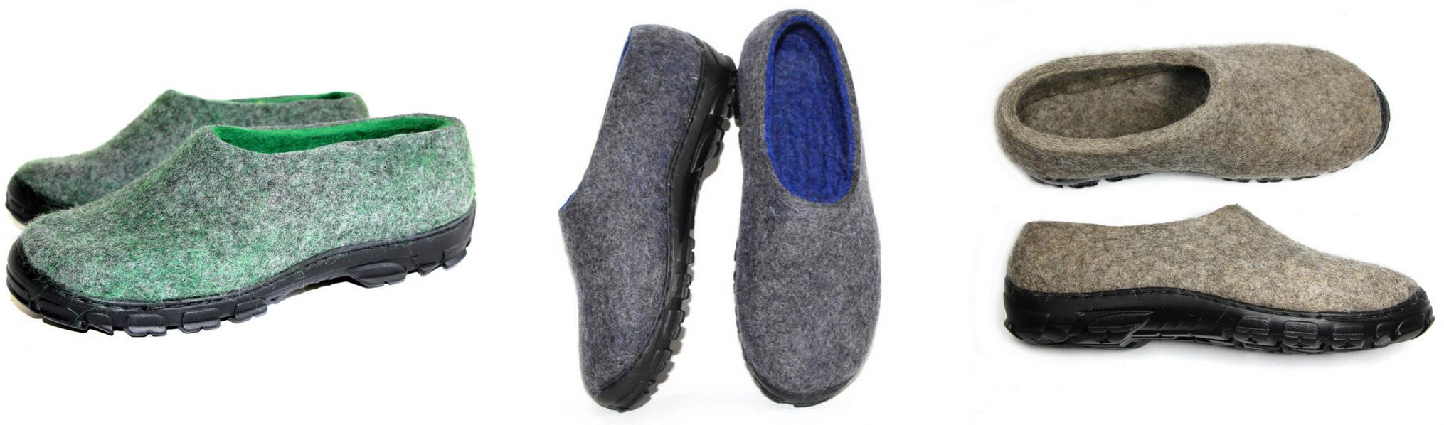 mens loafers tr_crop.jpg
