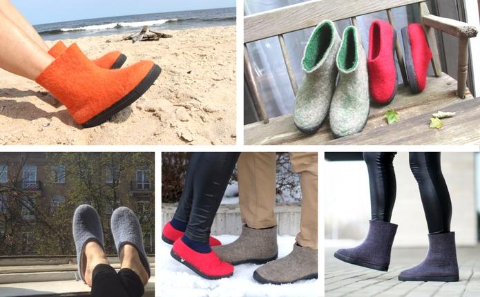 Multiseasonal comfort wool boots feltforma.jpg
