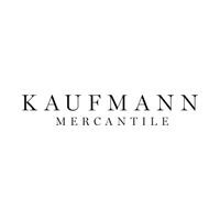 kaufmann mercantile FELTFORMA.jpg