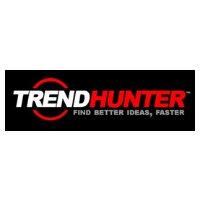 trendhunter logo small.jpg