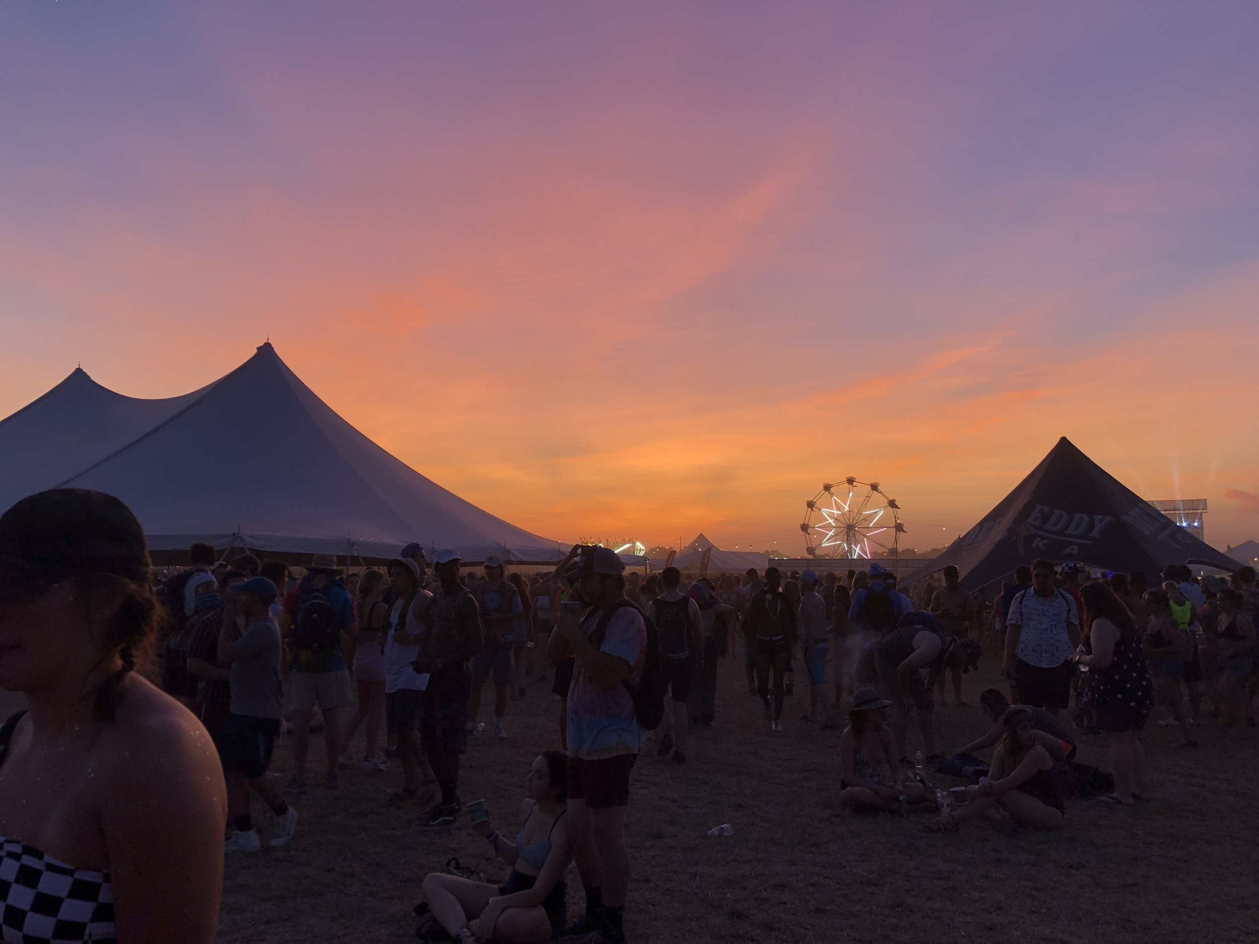 FloatFest2018CoverPic.JPG