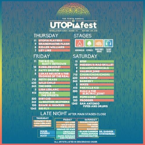 utopiaxschedule+(2).jpg