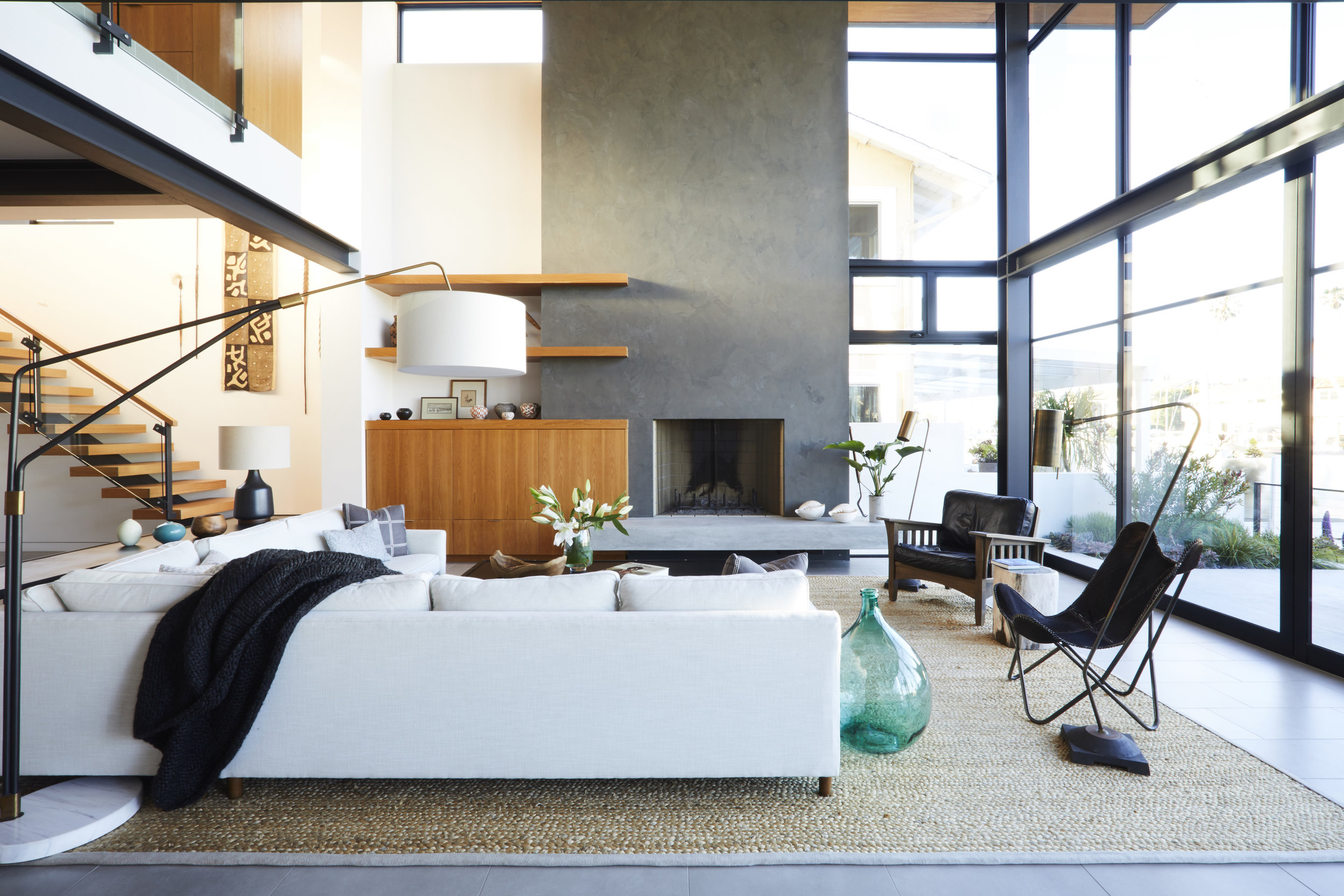 Jette_Ventura_Living_Room_027.jpg