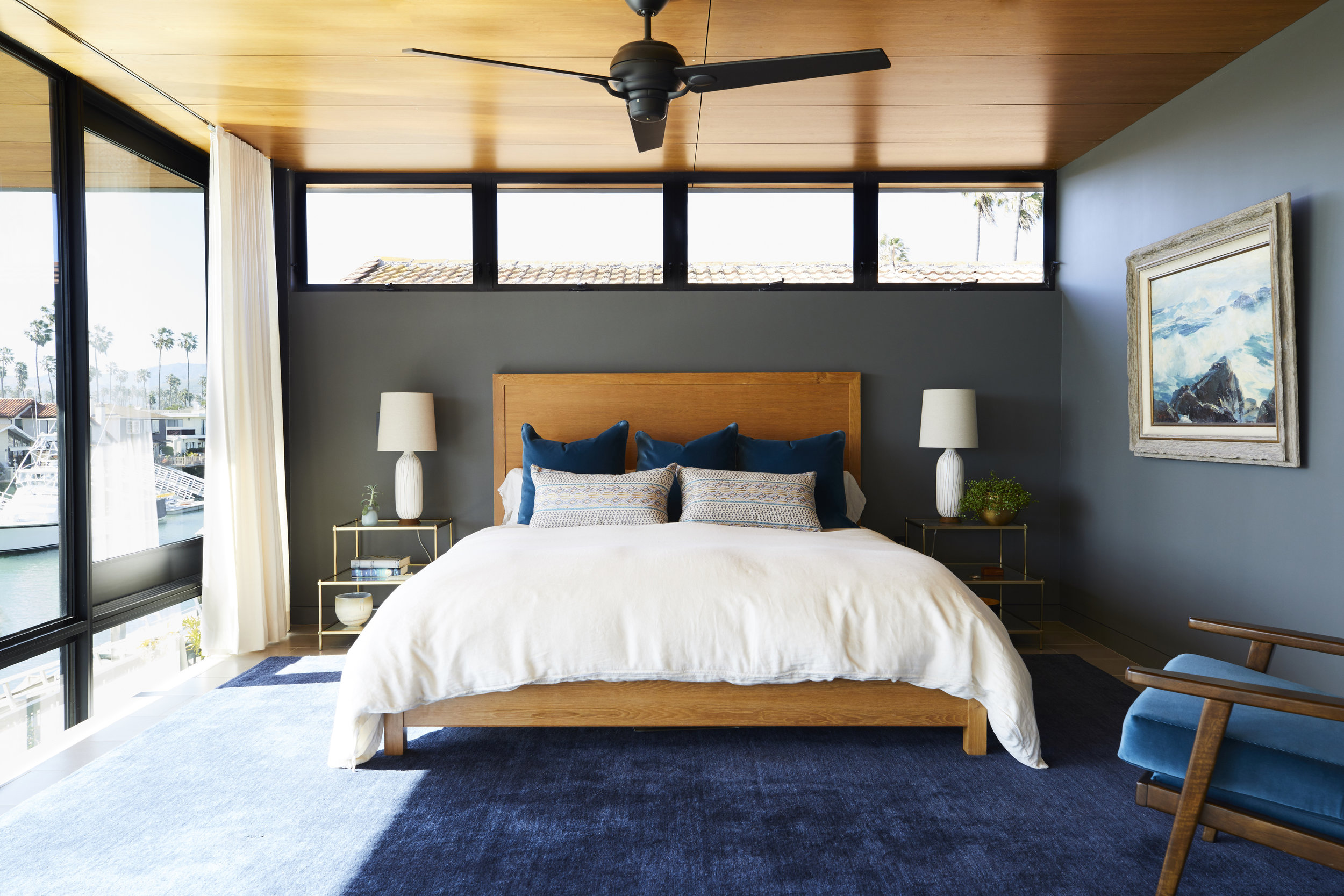Jette_Ventura_Master_Bedroom_027.jpg