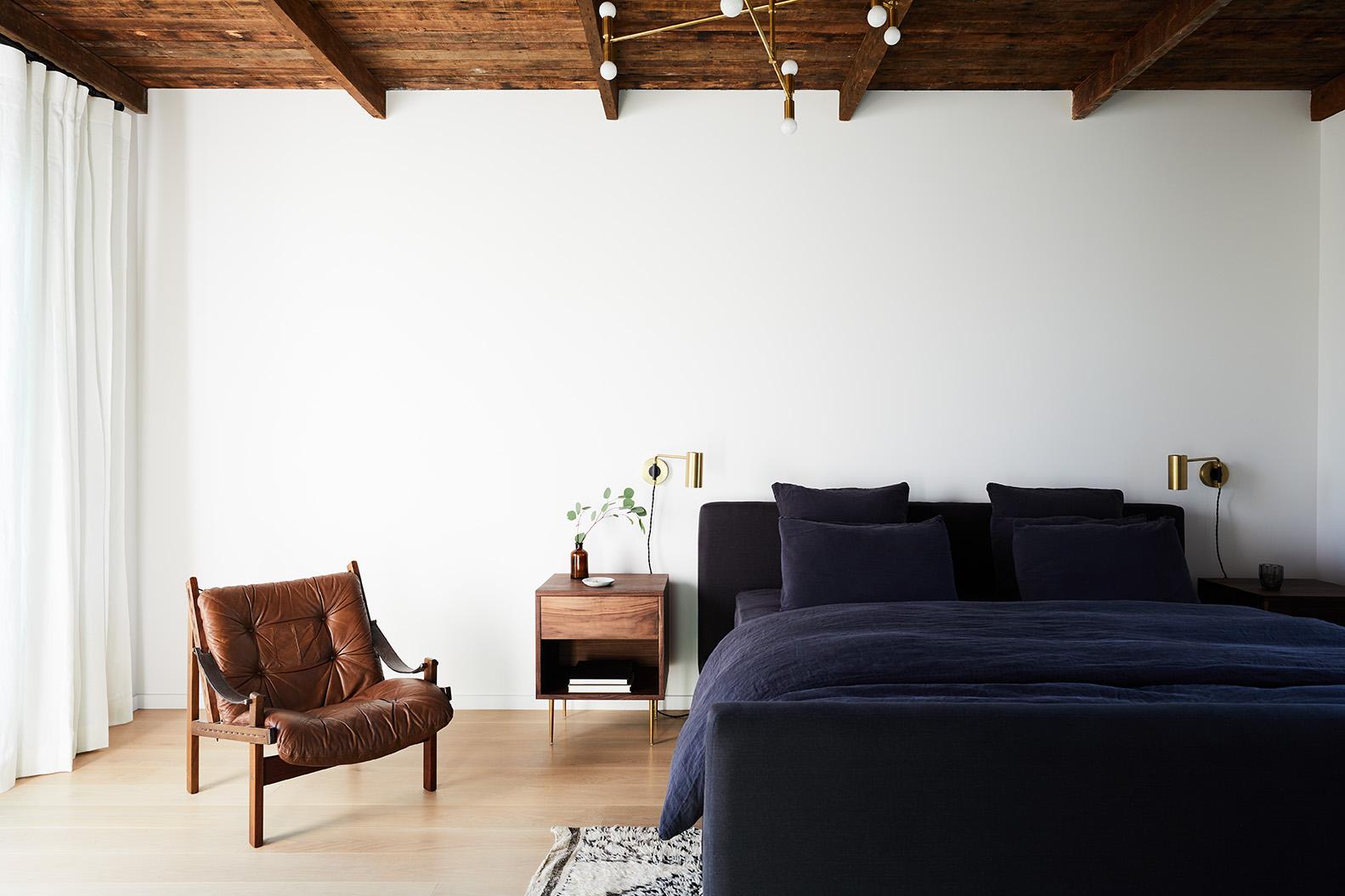 Jette_Rialto_Bedroom_Master_041.jpg