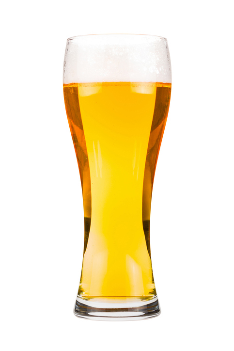 iiCiNG-Flavoured-Beer-673176490.jpg