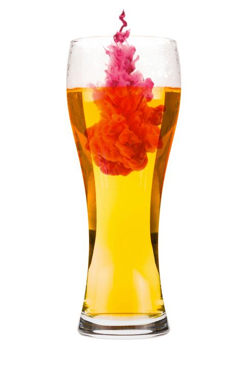 iiCiNG-Flavoured-Beer-Squirt.jpg