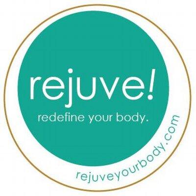 Rejuve your Body.jpeg