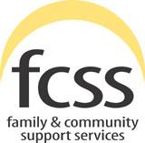 FCSS_Logo_colour.jpg