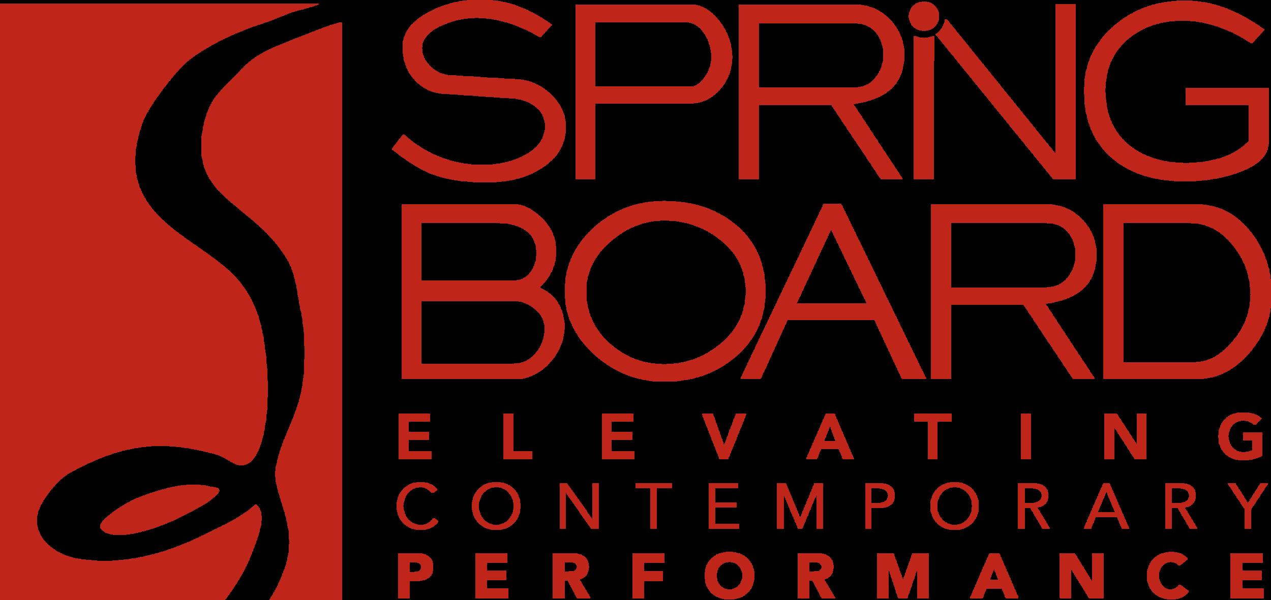 Springboard_Logo_COLOUR#526_HUGE.png