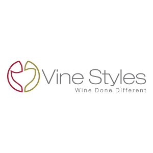 VineStyles-logo.png