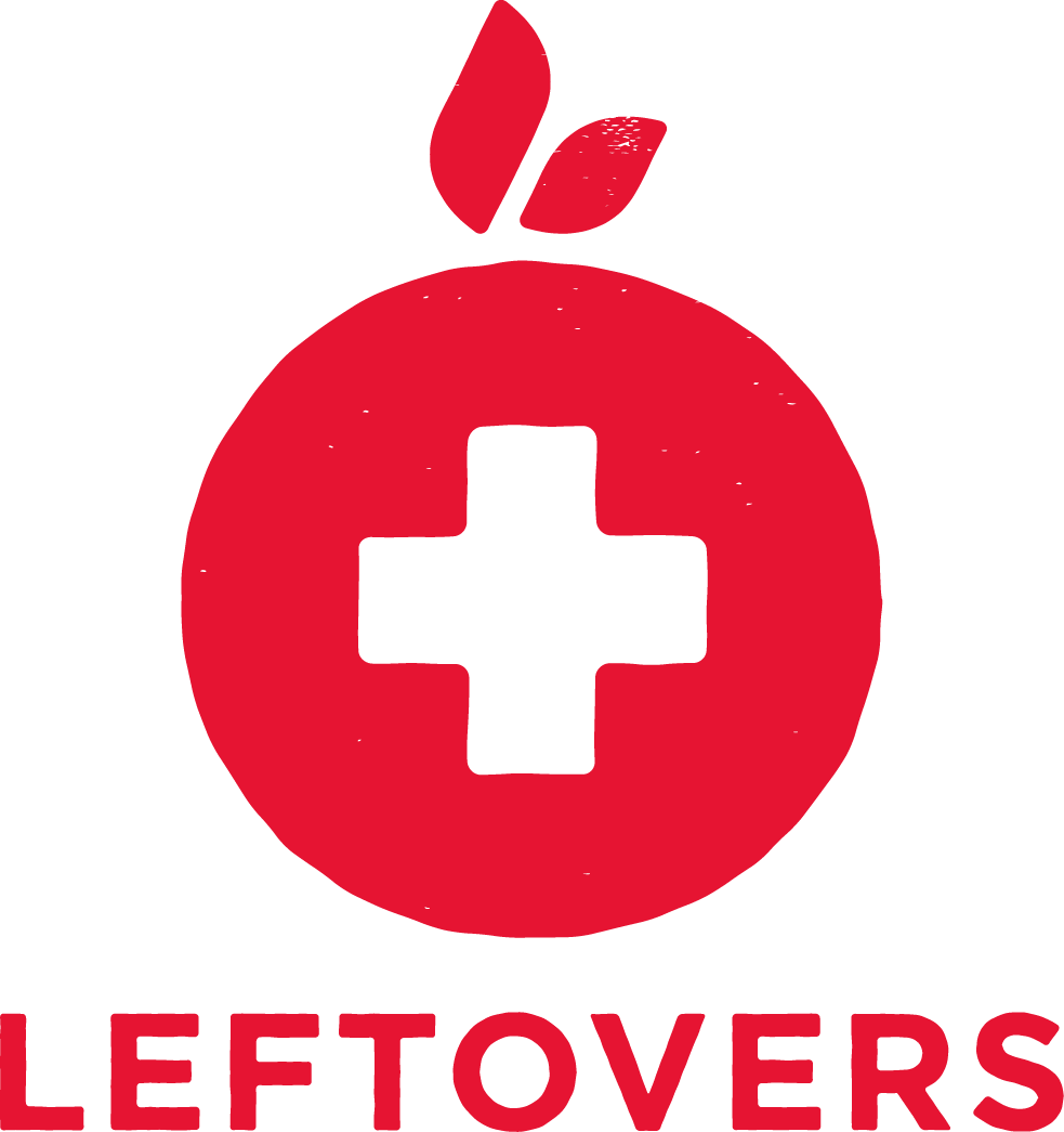 Leftovers-Secondary-Logo.png