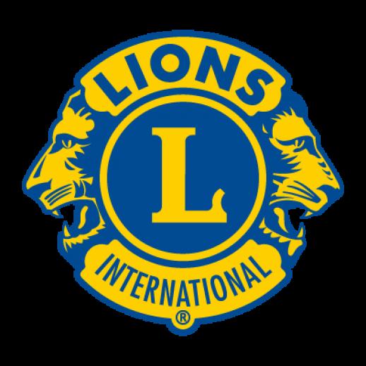 l79673-lions-international-logo-29252.png