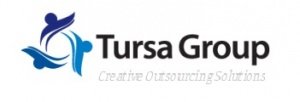 tursa-group-300x102.jpg