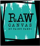 1449252622_Raw-Canvas-aqua-and-black150.png