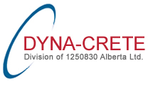 dyna_crete_logo.jpg