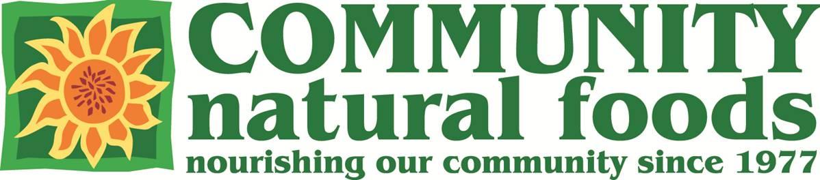 Community-Natural-Foods.jpg
