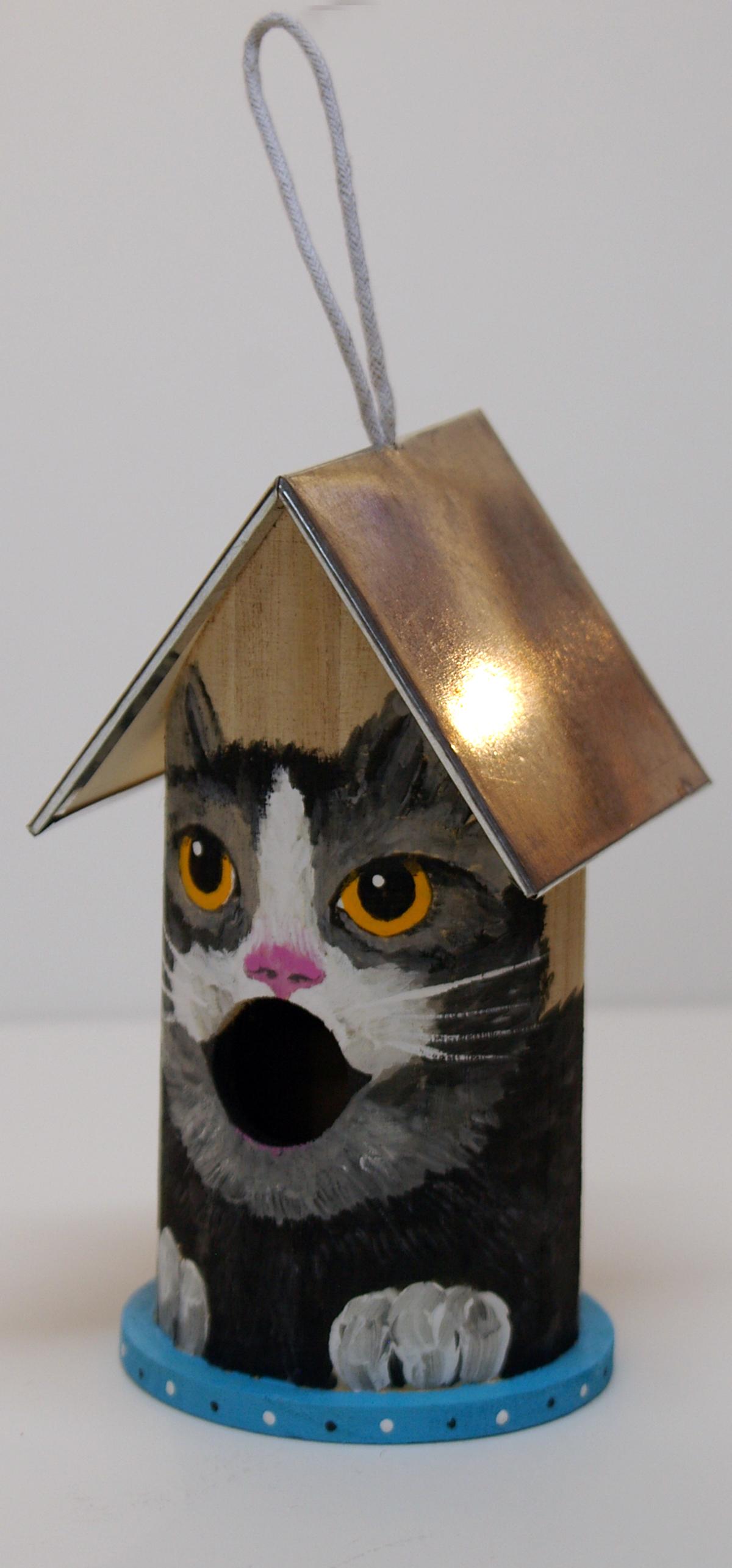 under-a-hot-tin-roof-atuer.jpg